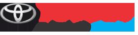 Angsuran Murah Toyota – Dealer Astrido Toyota Tangerang