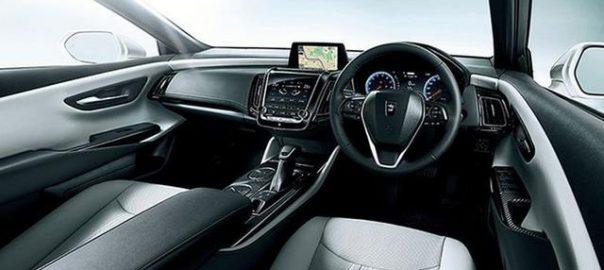 Toyota Luncurkan Aplikasi Berbagi Mobil, Seperti Ini Cara Kerjanya