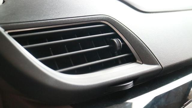 3 Cara Mencegah AC Mobil Bergetar
